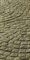 BSA IDF, Revêtements au sol à Limeil-Brévannes