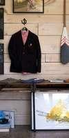 BSA IDF, Revêtements intérieurs à Bonneuil-sur-Marne