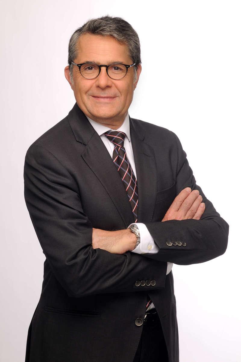 Patrice Tiolet