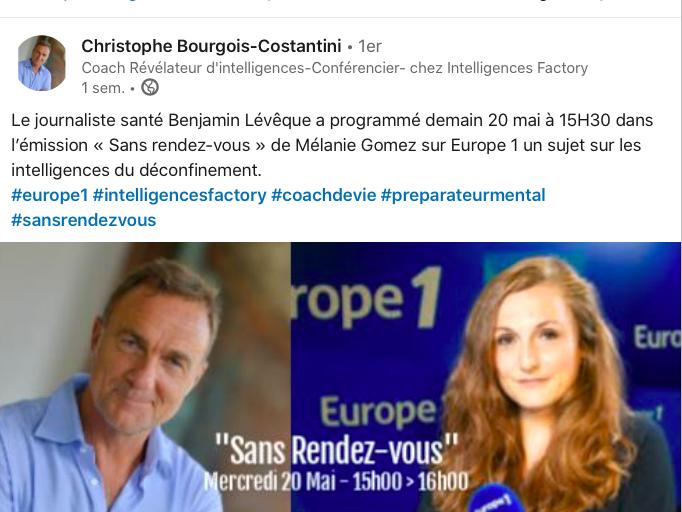 christophe-bc_europe1