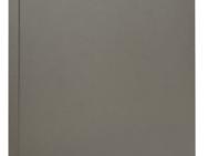 capture_d_ecran_2020-04-09_a_17-30-34