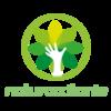 Logo naturoccitanie naturopathe à Montpellier