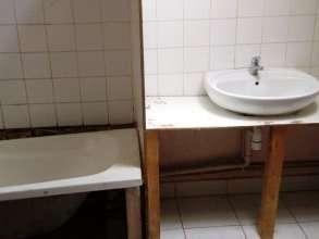 mini_salle_de_bain_3_a2024
