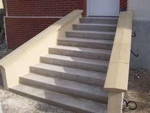 mini_escaliera1343