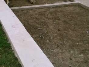 mini_terrasse_26_a1343