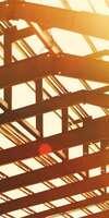 Eirl Alves, Construction d'abris et pergola en bois à Paris 11