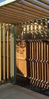 Eirl Alves, Construction d'abris et pergola en bois à Fontenay-sous-Bois
