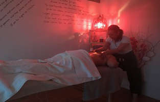 massage-dos-3
