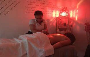 massage-dos-1