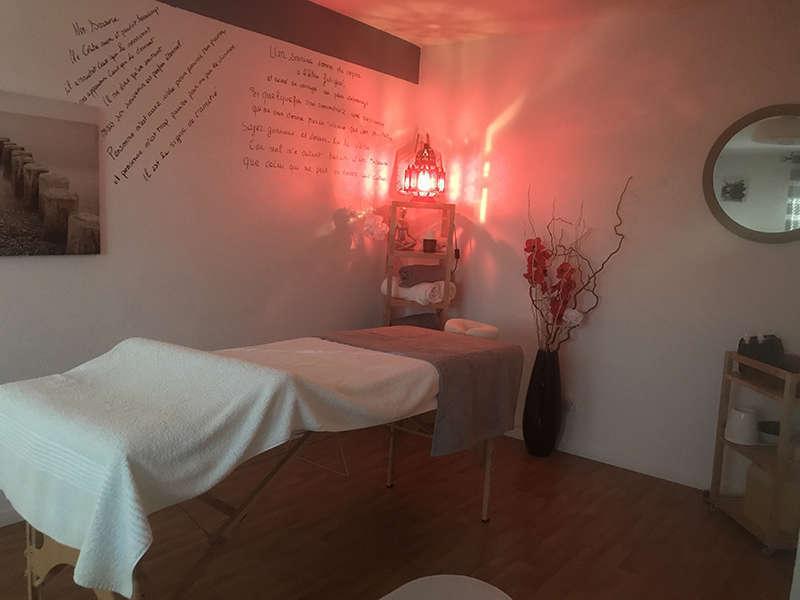 cabinet-de-massage-senso-bien-e_tre-1