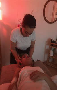 massage-te_te-1