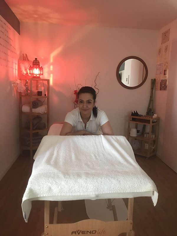 massage-a_-rosheim