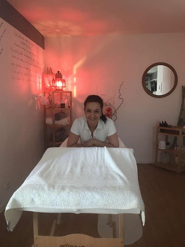 massage-bien-e_tre-muriel-bory
