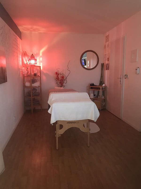 cabinet-massage-senso-bien-e_tre