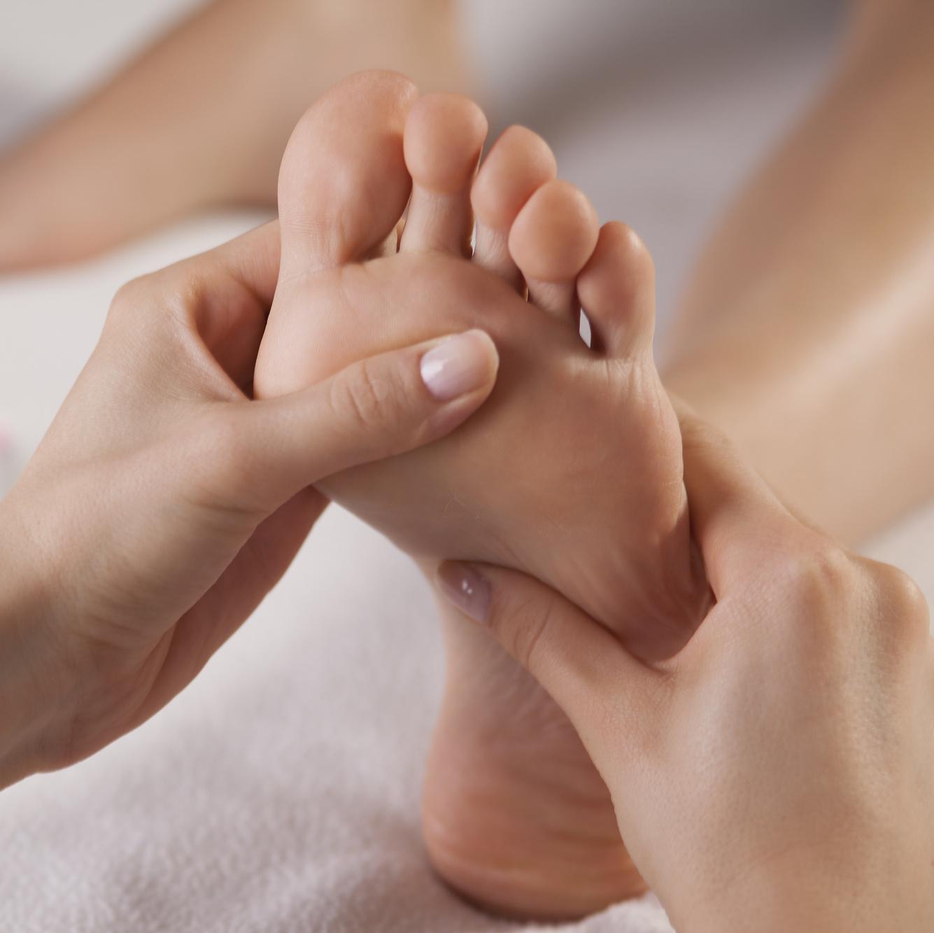 Senso bien-être, thérapeute relaxation à Rosheim (67560)