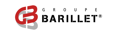 Barillet