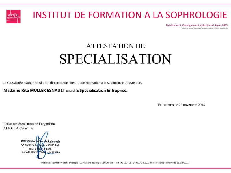 madame_muller_esnault_rita_attestation_de_spe_cialisation__1_-1