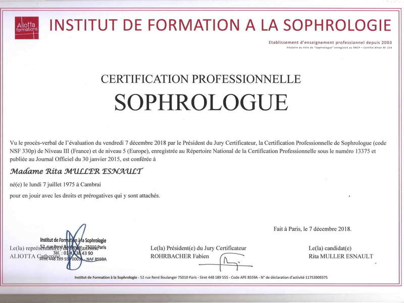 rita_muller_certification_sophrologue__1_-1