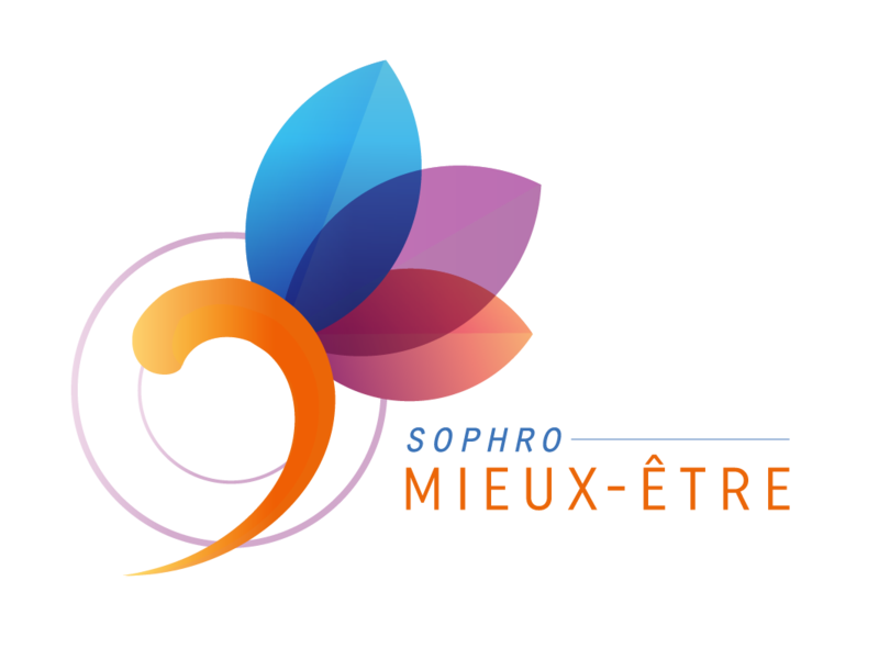 logo-sme-sans-fond