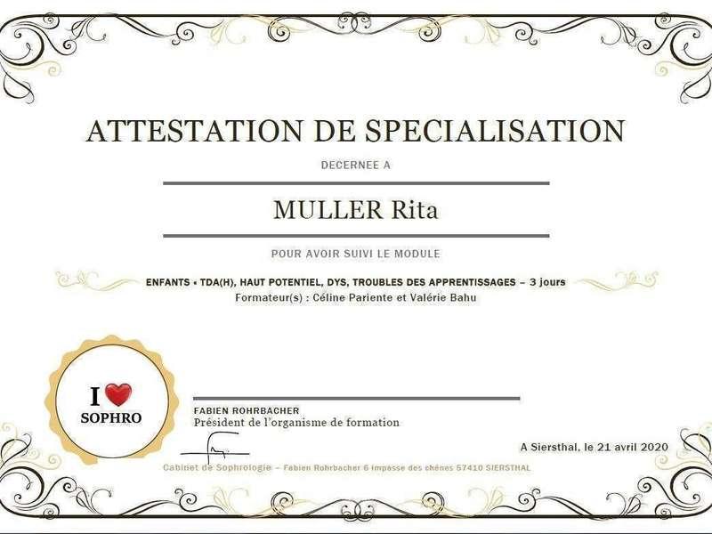 rita_muller_attestation_specialisation_enfants
