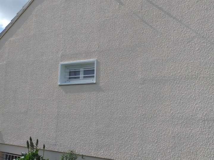 renovation_peinture_pignon_voisin_le_bretonneux_