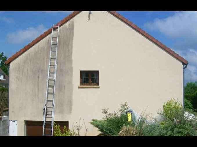 nettoyage_facade_pignon_les_ulis_