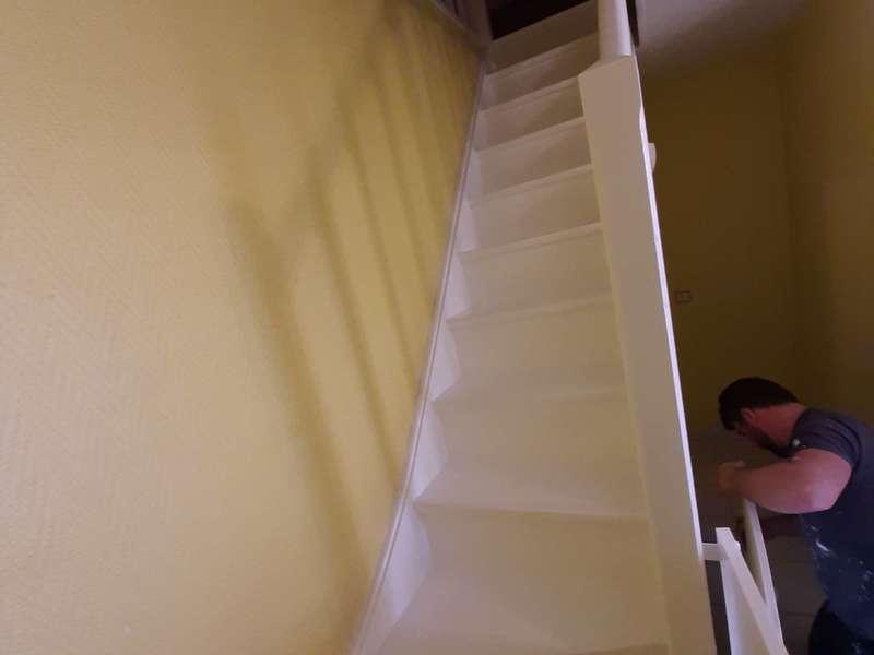 r_novation-peinture-escalier