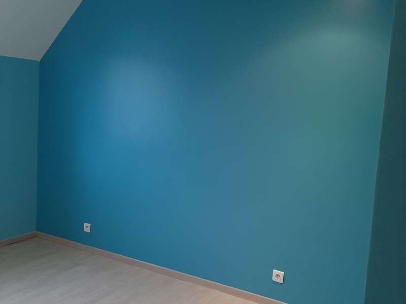 peinture_interieur