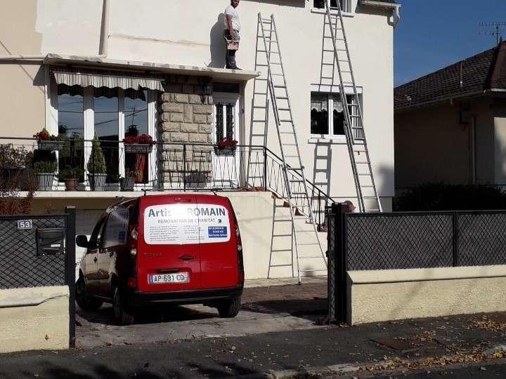 ravalement_de_facade