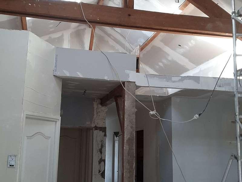 enduit_ba13_renovation_peinture_interieur