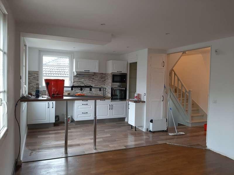 renovation_interieur_saint_michel_sur_orge