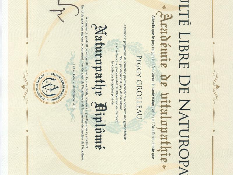 diplome_naturo20190906-1027299-1ur9g07