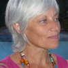 christine-gandon-therapie-breve-vitre-sophro-analyse-memoires-prenatales-35500