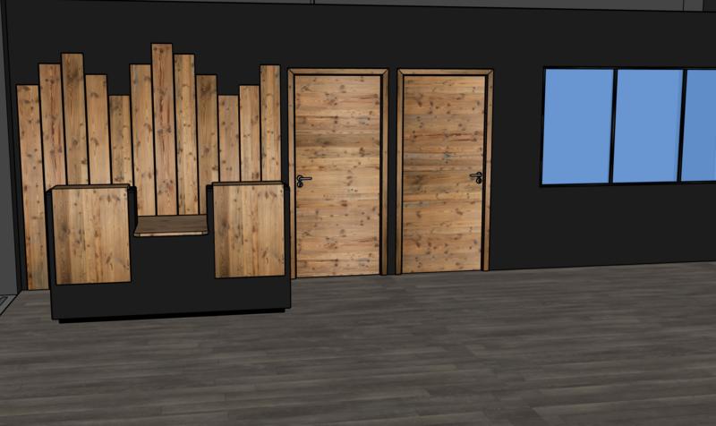 showroom_landry_-_visuel_3d_-_accueil
