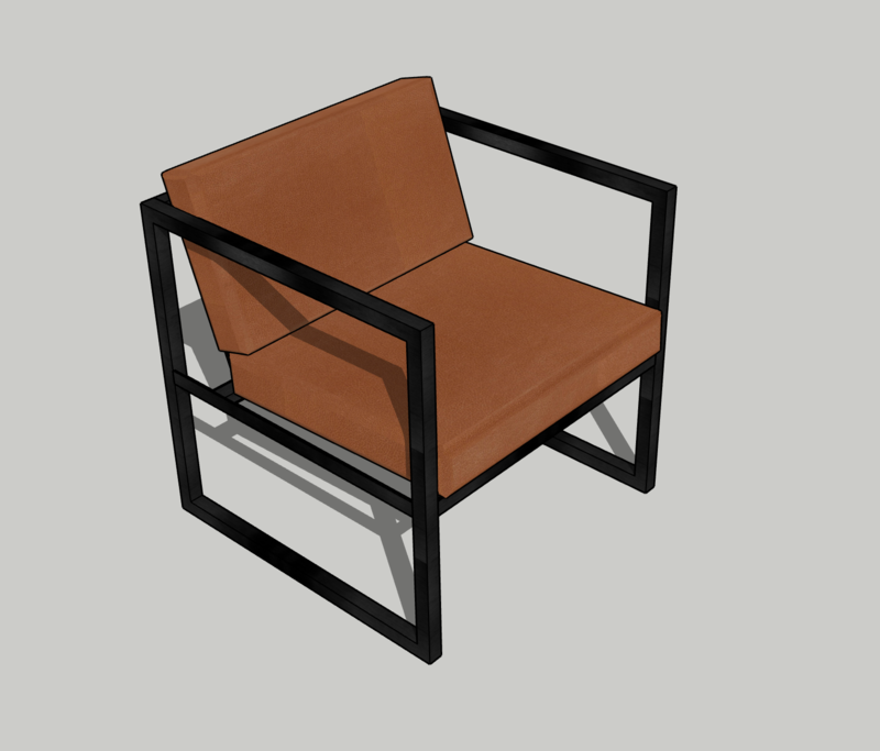 fauteuil_-_1