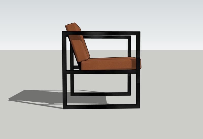 fauteuil_-_2