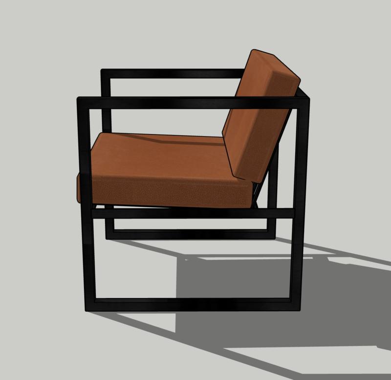 fauteuil_-_4