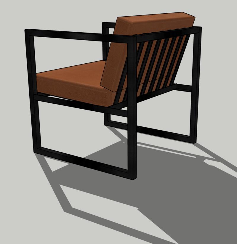fauteuil_-_3