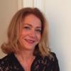 Géraldine Perrone, sophrologie àParis 17
