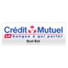 Logo Crédit Mutuel Sud-Est