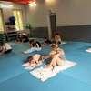 Ateliers sophrologie enfants à Aix en Provence