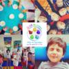 Aix en provence, sophrologie pour les enfants