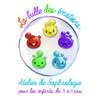 LBDE, sophrologie pour les enfants à Aix en Provence