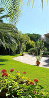 AL PAYSAGISTE , Création et aménagement de jardins à Portes-lès-Valence
