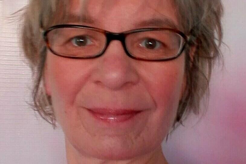 Aline Restoux Sophrologue-Relaxologue certifiée RNCP