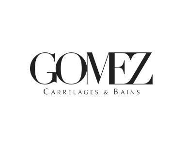 GOMEZ CARRELAGE