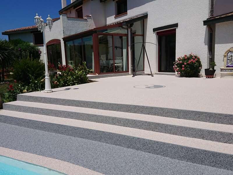 terrasse_moquette_de_pierre