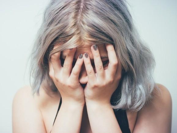 Stress/Anxiete