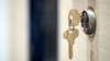 IJS Services Fermetures, Serrurerie - Dépannage à Dreux