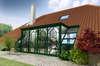 IJS Services Fermetures, Installation de fermetures à Vernouillet